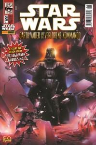 Star Wars #88 (10.08.2011)