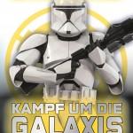 Kampf um die Galaxis (21.09.2011)