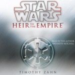 Heir to the Empire: Behind the Scenes