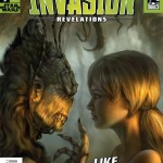 Invasion 14: Revelations, Part 3
