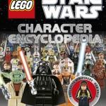 LEGO Star Wars Character Encyclopedia (19.09.2011)