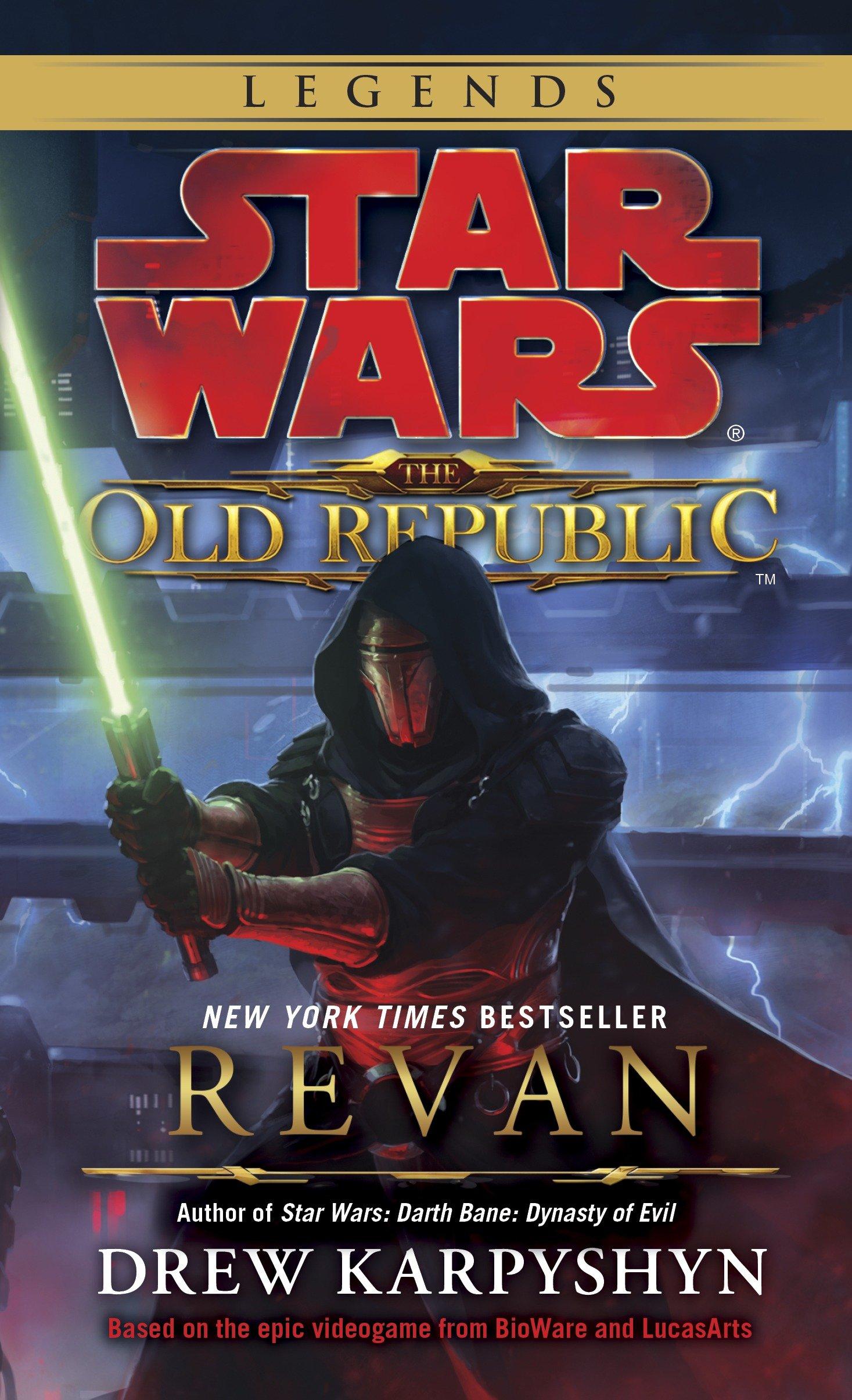 4 Neue Star Wars Legends Cover Jedi Bibliothek