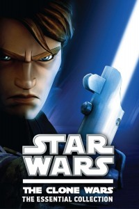 The Clone Wars: The Essential Collection (29.09.2011)