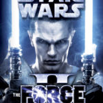 The Force Unleashed II (2018, Legends-Cover)