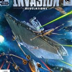 Invasion #15: Revelations, Part 4