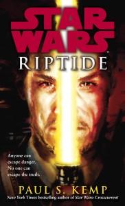 Riptide (25.10.2011)