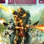 Invasion #16: Revelations, Part 5