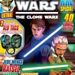 The Clone Wars XXL-Special 2