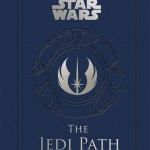The Jedi Path (2011, Hardcover)