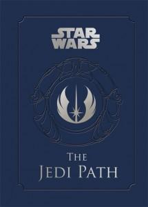 The Jedi Path (2011, Hardcover)