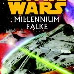 Millennium Falke (2011, Taschenbuch)