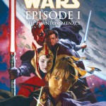 Star Wars Episode I: The Phantom Menace (21.12.2011)