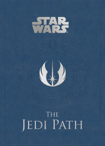 The Jedi Path: A Manual for Students of the Force (2012, eBook)