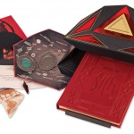 Book of Sith: Secrets from the Dark Side (10.02.2012)