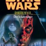 Darth Maul: Der Schattenjäger (2012, eBook)