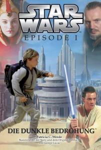 Star Wars Episode I: Die dunkle Bedrohung (16.01.2012)