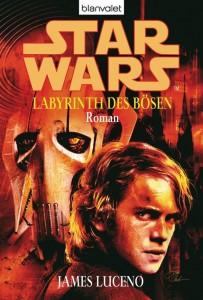 Labyrinth des Bösen (2012, eBook)