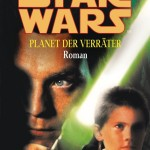 Planet der Verräter (2012, eBook)