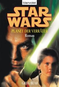 Planet der Verräter (2012, eBook)