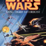 X-Wing: Angriff auf Coruscant