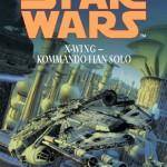 X-Wing: Kommando Han Solo (09.02.2012)