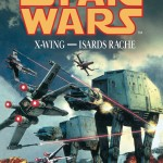 X-Wing: Isards Rache (2012, E-Book)