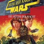 Young Jedi Knights 1: Die Hüter der Macht (09.02.2012)