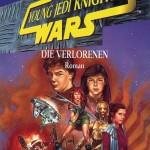 Young Jedi Knights 3: Die Verlorenen (09.02.2012)