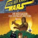 Young Jedi Knights 5: Die Rückkehr des Dunklen Ritters (09.02.2012)