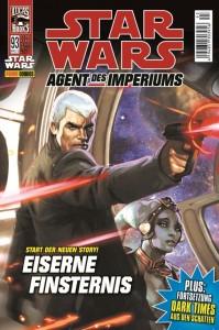 Star Wars #93