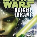 Knight Errant – Jägerin der Sith (17.04.2012)
