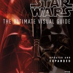 Star Wars: The Ultimate Visual Guide: Updated and Expanded (30.04.2012)