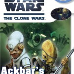 The Clone Wars: Ackbar's Underwater Army (16.04.2012)