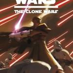 TCW #5: Der Koloss des Schicksals