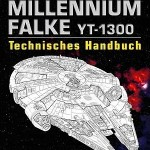 Technisches Handbuch – Millennium Falke (07.05.2012)