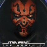 The Wrath of Darth Maul (01.05.2012)