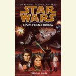Dark Force Rising (26.06.2012)