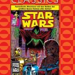 Classics #8 (lim. Hardcover)