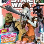 The Clone Wars #36