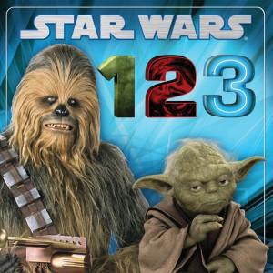 Star Wars 1, 2, 3 (01.07.2012)