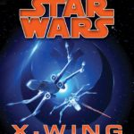 X-Wing – The Classic Novels (2014, eBook, Legends-Cover)