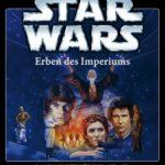 Erben des Imperiums (Hörspiel)