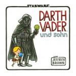 Darth Vader und Sohn (13.08.2012)