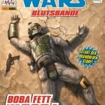 Star Wars #97 (14.08.2012)