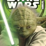 Star Wars Annual 2013 (01.08.2012)
