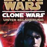 Clone Wars: Unter Belagerung