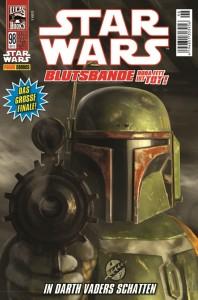 Star Wars #98 (12.09.2012)