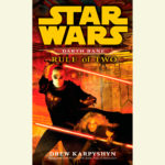Darth Bane 2: Rule of Two (30.10.2012)