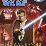Obi-Wan Kenobi, Jedi Knight (29.10.2012)