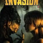 Sonderband #68: Invasion III: Offenbarungen